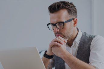 Szkolenia on-line